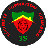 3S-SECURITE Dakar